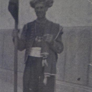 1955-Batiste Sarrió-Soqueta