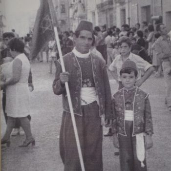1971-Angel Molina