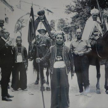 1975-Batiste Soler