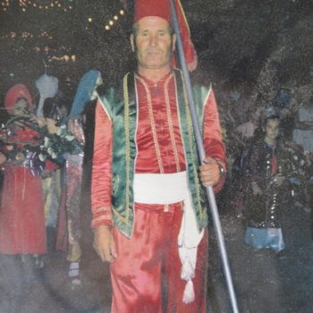 1982-Jesús Frances-Cañut