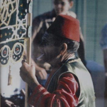 1990-Juan Sanz