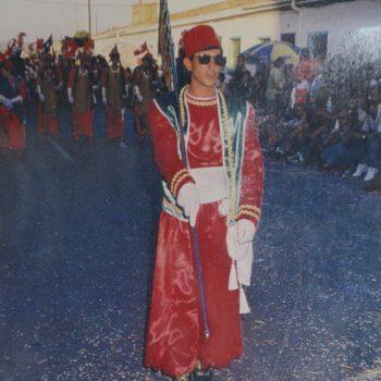 1998-José Vaño
