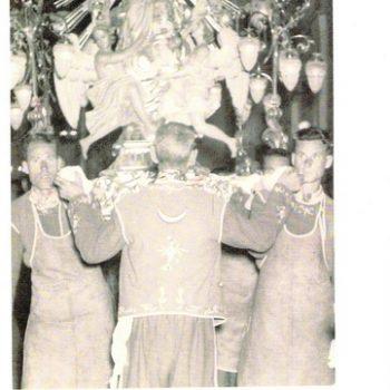 gastadores_195603