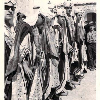 gastadores_1965005