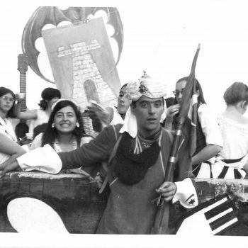 gastadores_197103
