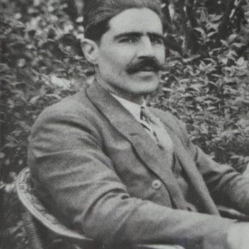 02-D.José Conca Navarro