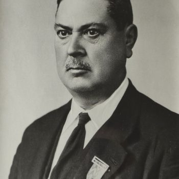 03-D. José Payá Fenoll- 1940