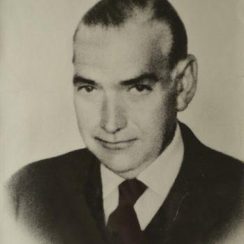 04-D. Antonio Puig Pastor 1946-1947