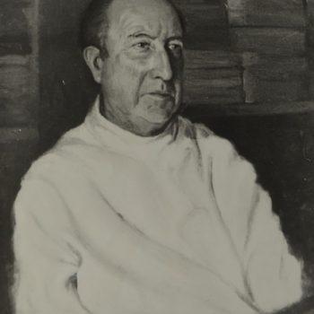 05-D. Juan Bta Pastor -1940-1946 y 1948-1980