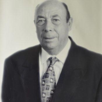 07-D. Vicente Vaño Amoros 1982-1995
