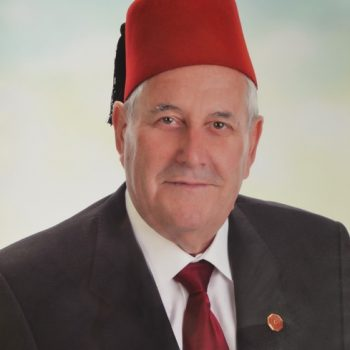 08-D. Roberto Romero Llopis 2004-2011
