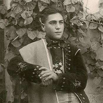 1920-mini
