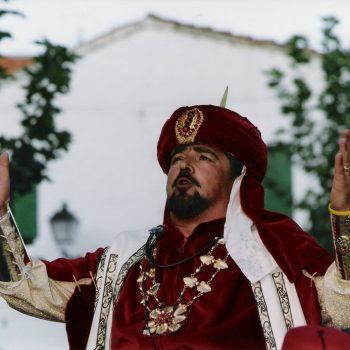 1999 - Vicente Ferrero Sanchis