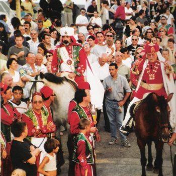 2001 - Valeriano Silvestre Luna