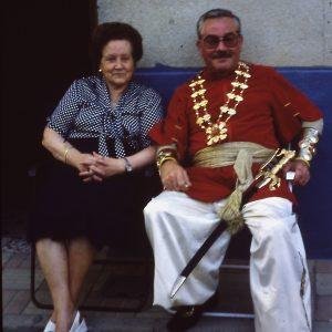 festes 1994 (3)