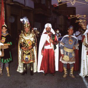 festes 1997
