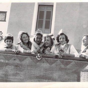1950-003