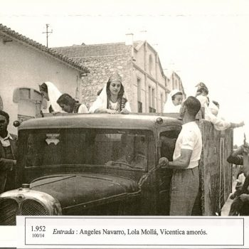 1950-028