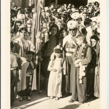 1950-071