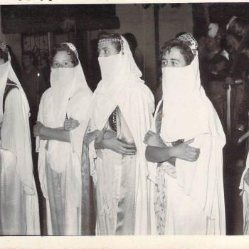 1960-010