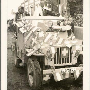 1960-039