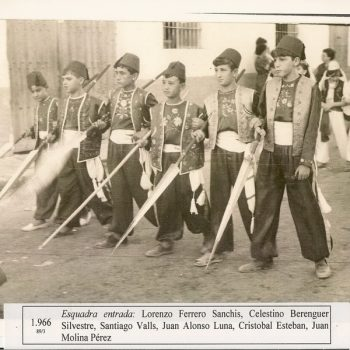 1960-041