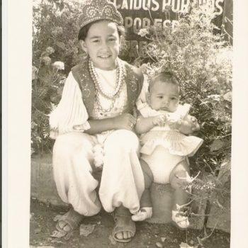 1960-063