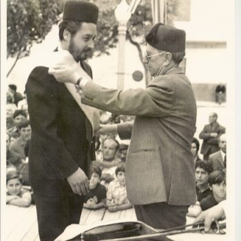 1970-023